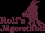 Rolfs Jägerstübli